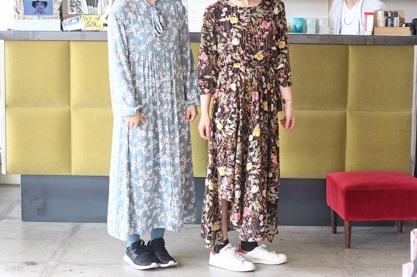 ファッションデー