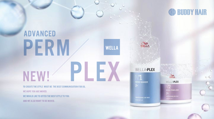 wella-plex