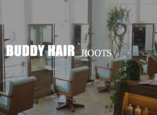 BUDDY HAIR ROOTS