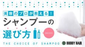 shampoobanner