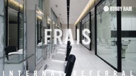 FRAIS-01