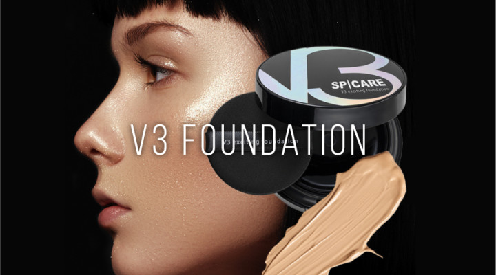 v3foundation